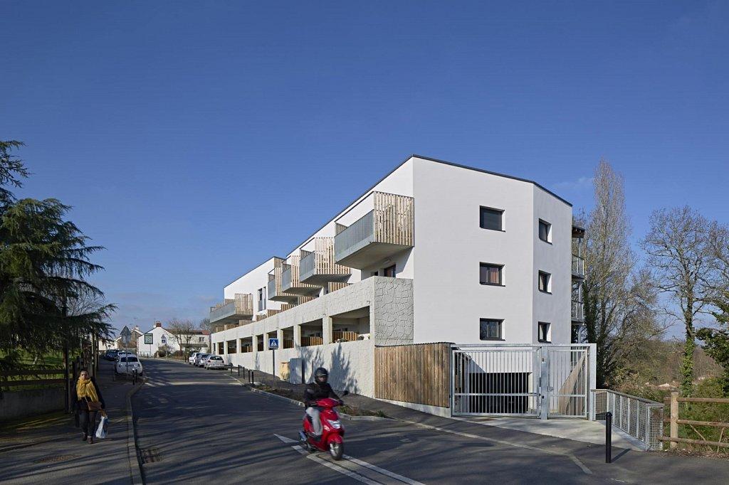 SAINT-JEAN-DE-BOISEAU-Matisse-15-GSatre-non-libre-de-droits.jpg
