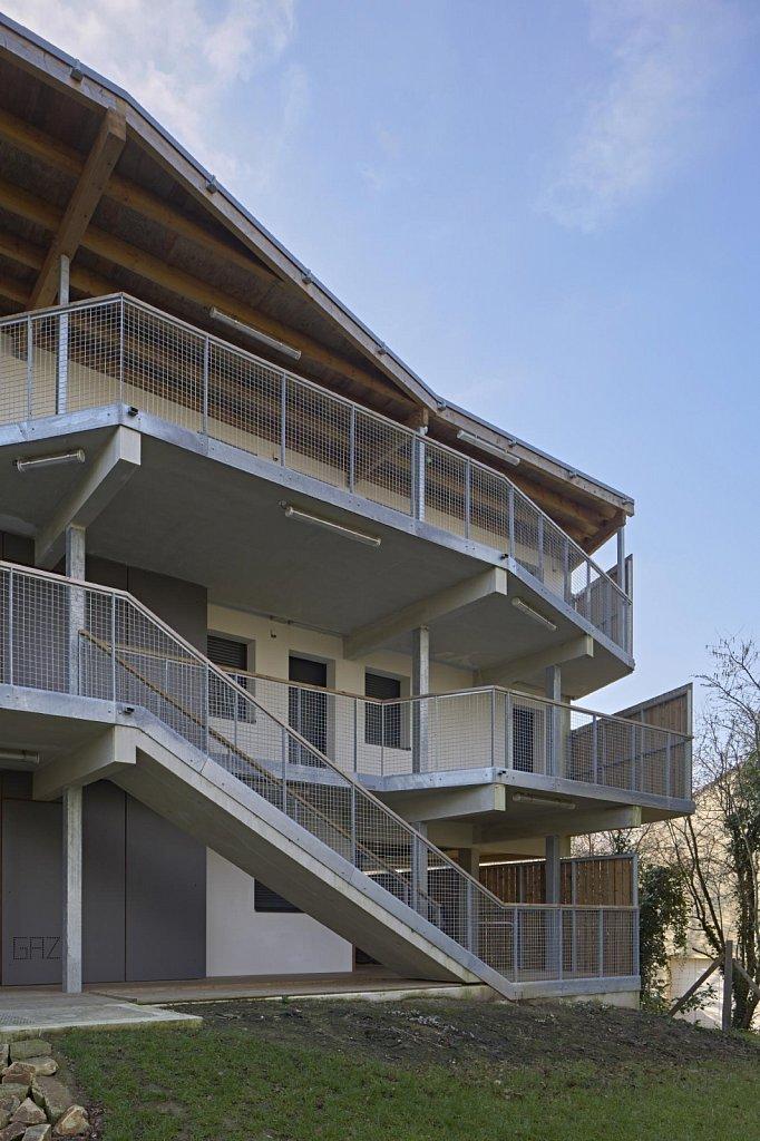 SAINT-JEAN-DE-BOISEAU-Matisse-16-GSatre-non-libre-de-droits.jpg
