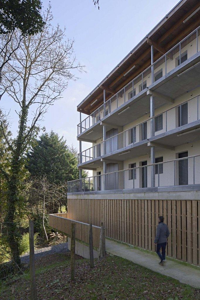 SAINT-JEAN-DE-BOISEAU-Matisse-20-GSatre-non-libre-de-droits.jpg