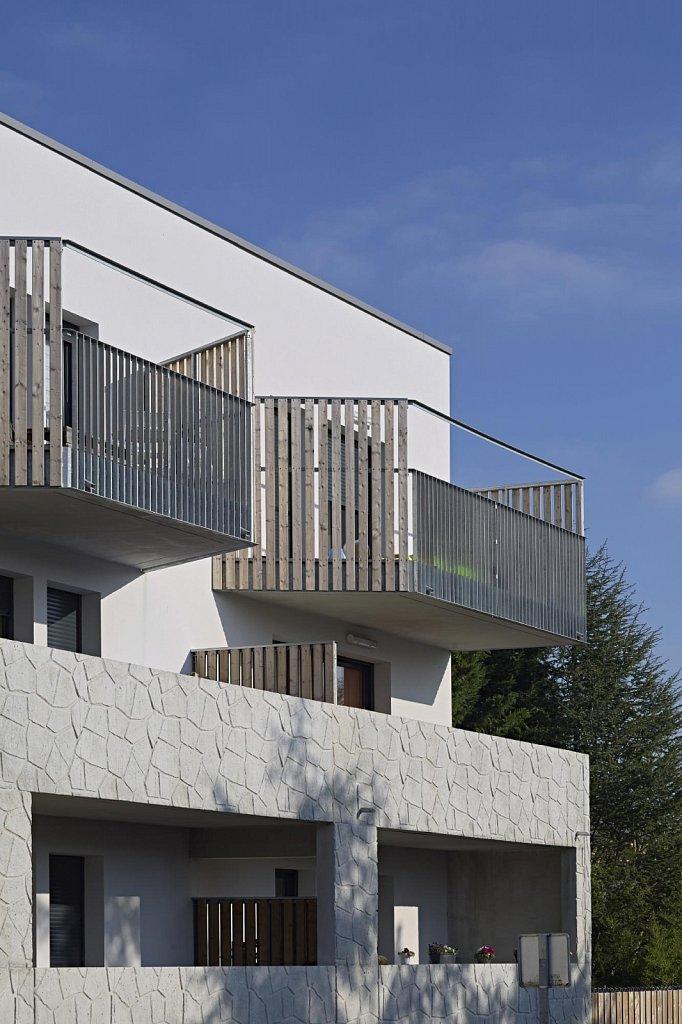 SAINT-JEAN-DE-BOISEAU-Matisse-25-GSatre-non-libre-de-droits.jpg
