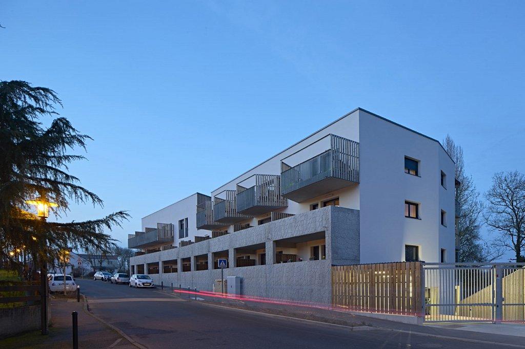 SAINT-JEAN-DE-BOISEAU-Matisse-29-GSatre-non-libre-de-droits.jpg