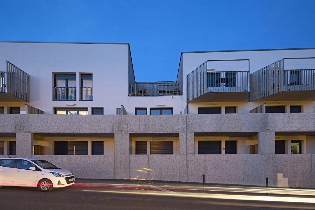 SAINT-JEAN-DE-BOISEAU-Matisse-31-GSatre-non-libre-de-droits.jpg