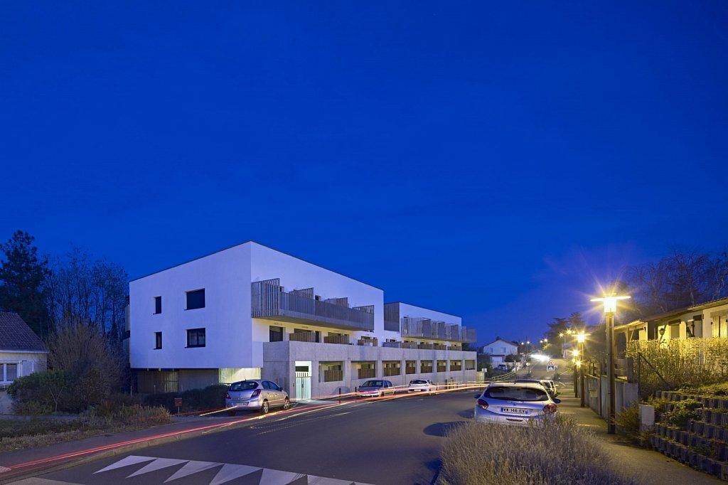 SAINT-JEAN-DE-BOISEAU-Matisse-33-GSatre-non-libre-de-droits.jpg
