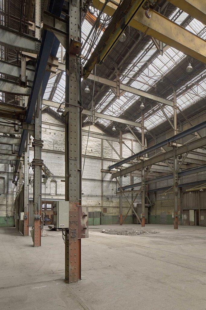 NANTES-Ancienne-usine-electrique-36-GSatre-non-libre-de-droits.jpg