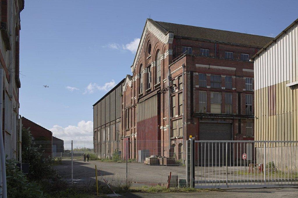 NANTES-Ancienne-usine-electrique-04-GSatre-non-libre-de-droits.jpg