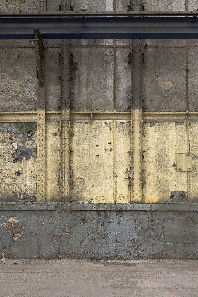 NANTES-Ancienne-usine-electrique-34-GSatre-non-libre-de-droits.jpg