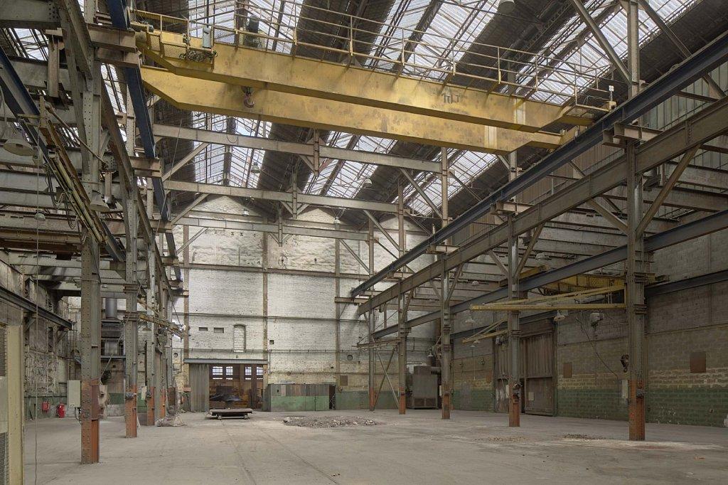NANTES-Ancienne-usine-electrique-42-GSatre-non-libre-de-droits.jpg