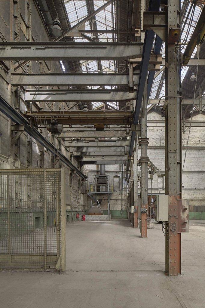 NANTES-Ancienne-usine-electrique-35-GSatre-non-libre-de-droits.jpg