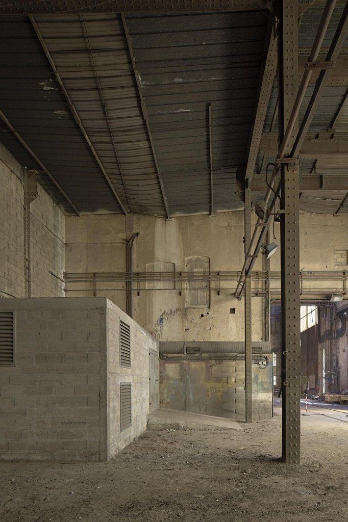 NANTES-Ancienne-usine-electrique-22-GSatre-non-libre-de-droits.jpg