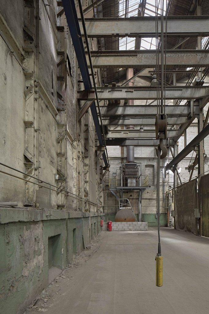 NANTES-Ancienne-usine-electrique-39-GSatre-non-libre-de-droits.jpg