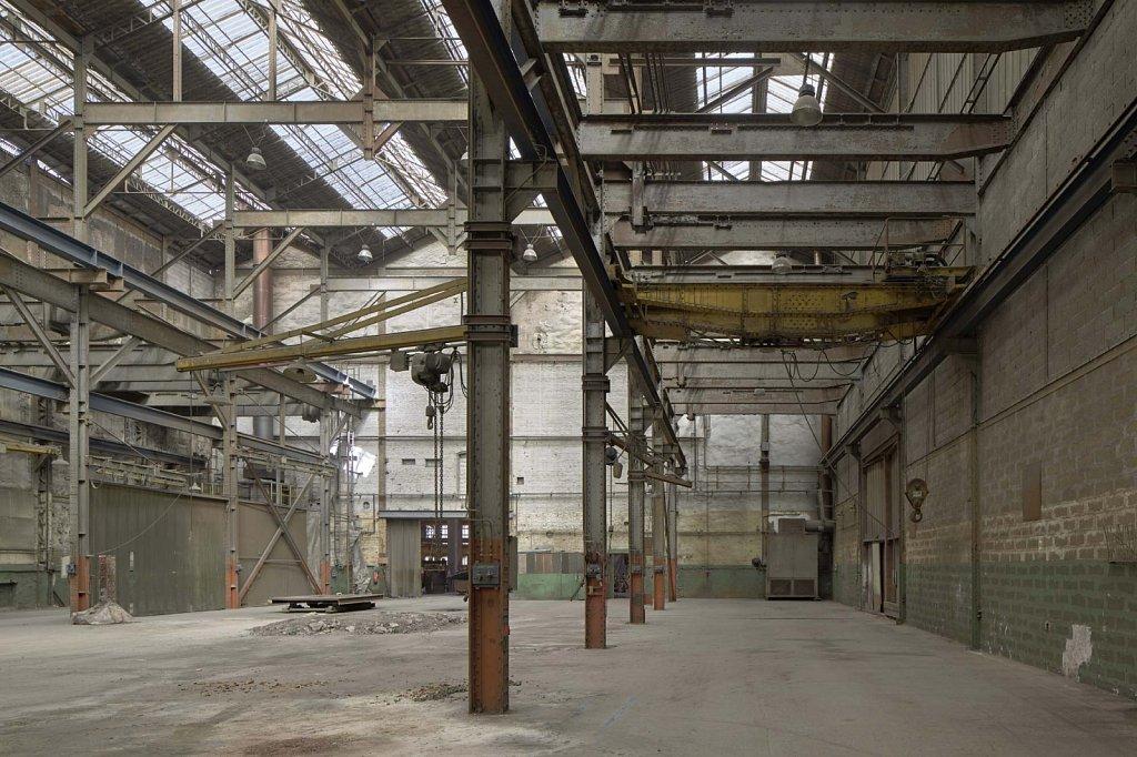 NANTES-Ancienne-usine-electrique-31-GSatre-non-libre-de-droits.jpg