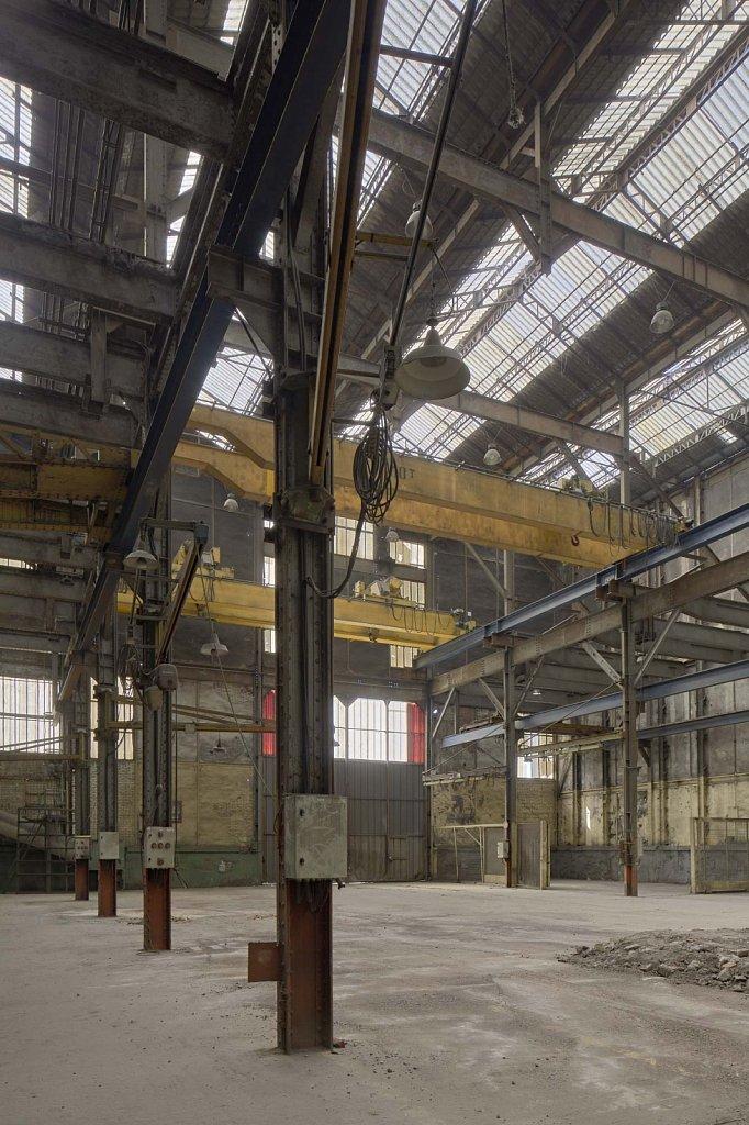 NANTES-Ancienne-usine-electrique-26-GSatre-non-libre-de-droits.jpg