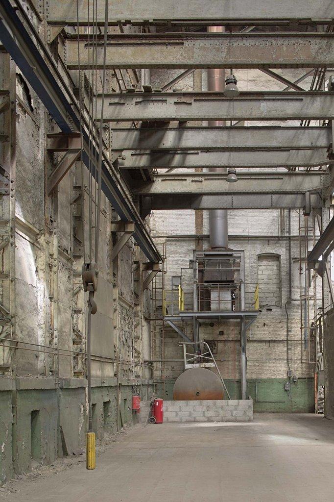 NANTES-Ancienne-usine-electrique-44-GSatre-non-libre-de-droits.jpg
