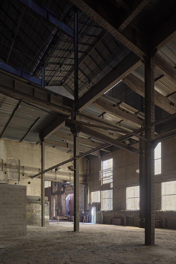 NANTES-Ancienne-usine-electrique-20-GSatre-non-libre-de-droits.jpg