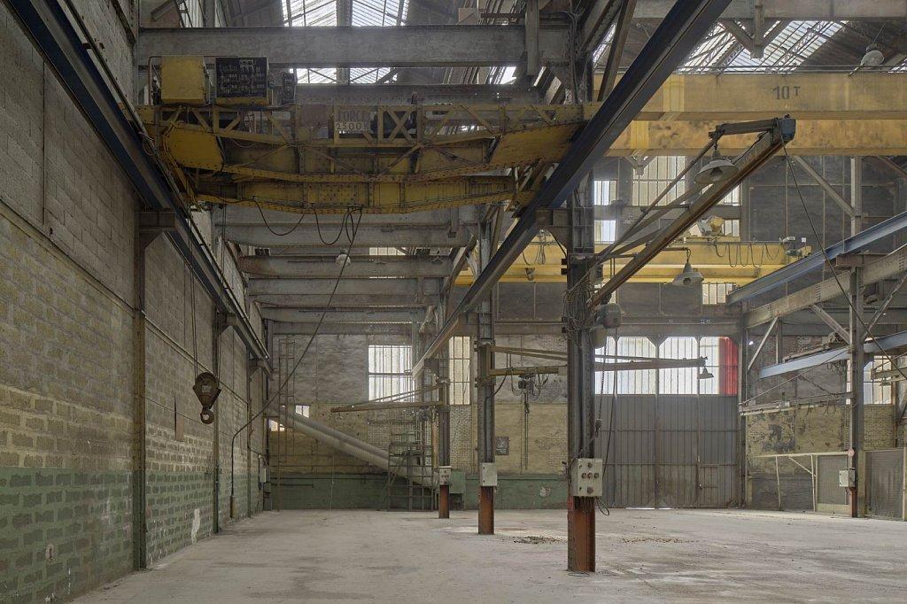 NANTES-Ancienne-usine-electrique-27-GSatre-non-libre-de-droits.jpg