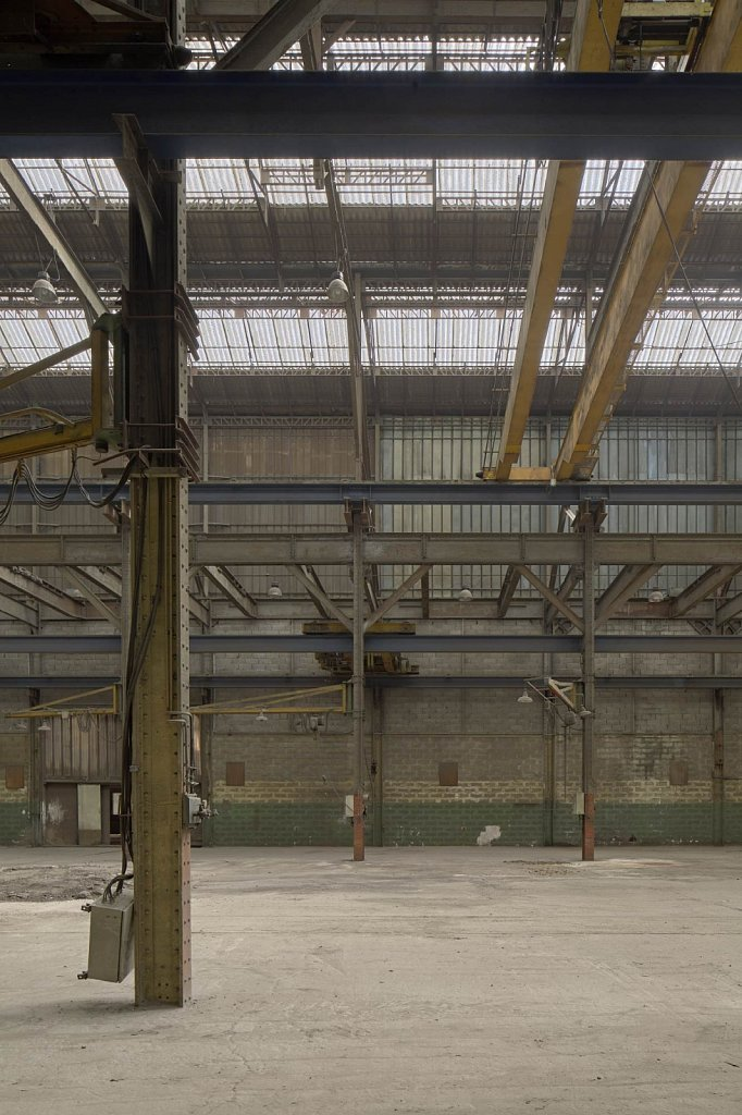 NANTES-Ancienne-usine-electrique-38-GSatre-non-libre-de-droits.jpg