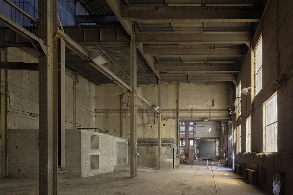NANTES-Ancienne-usine-electrique-17-GSatre-non-libre-de-droits.jpg