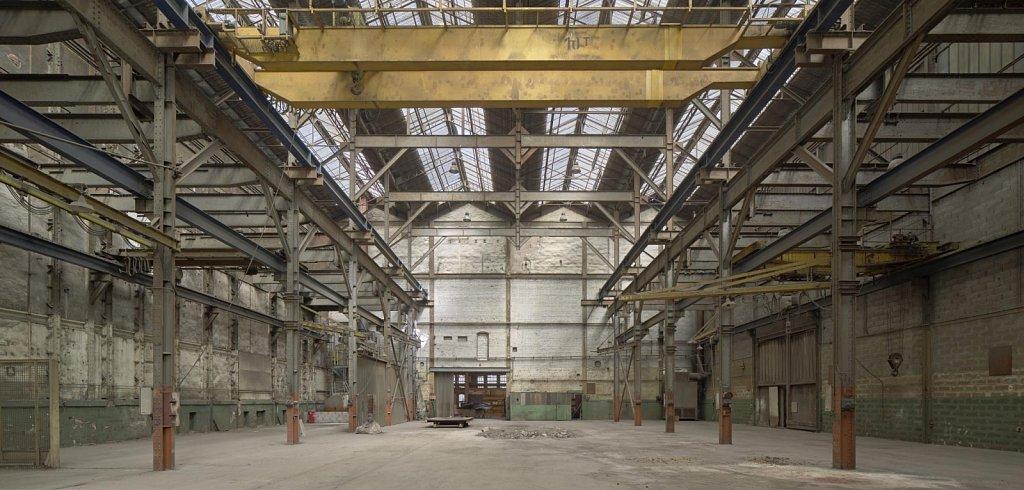 NANTES-Ancienne-usine-electrique-32-GSatre-non-libre-de-droits.jpg