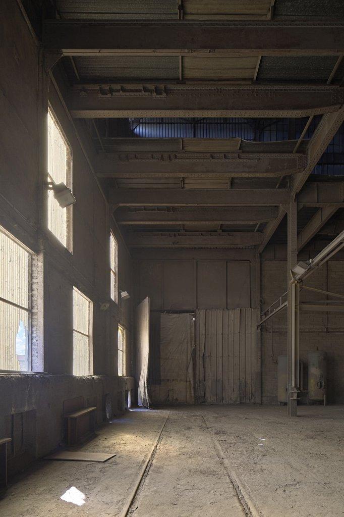 NANTES-Ancienne-usine-electrique-16-GSatre-non-libre-de-droits.jpg