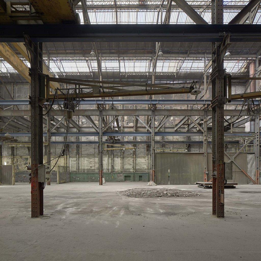 NANTES-Ancienne-usine-electrique-28-GSatre-non-libre-de-droits.jpg