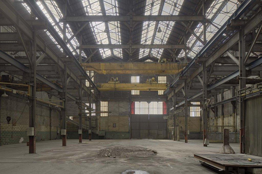 NANTES-Ancienne-usine-electrique-25-GSatre-non-libre-de-droits.jpg