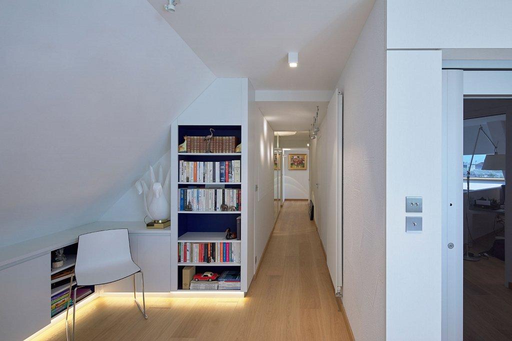 RENNES-Appartement-44-GSatre-non-libre-de-droits.jpg