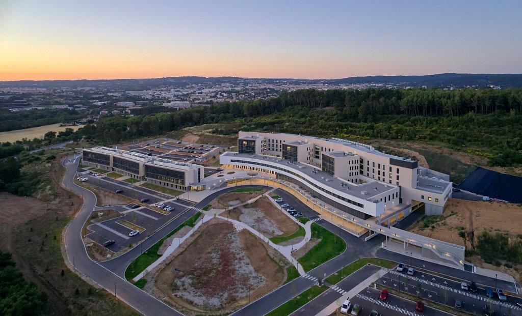 Hopital-Prive-de-Provence-02-GSatre-Non-libre-de-droits.jpg