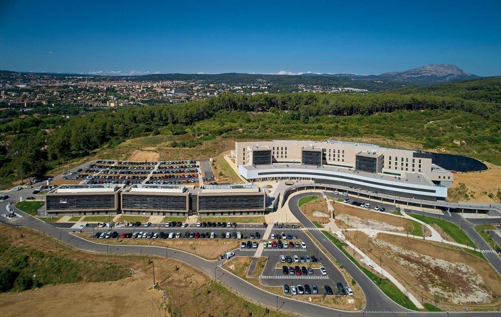 Hopital-Prive-de-Provence-06-GSatre-Non-libre-de-droits.jpg