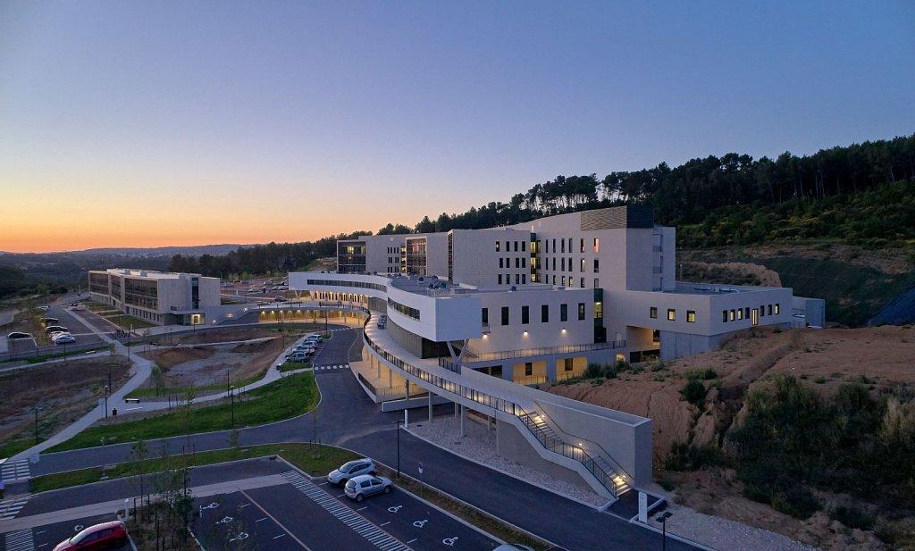 Hopital-Prive-de-Provence-09-GSatre-Non-libre-de-droits.jpg