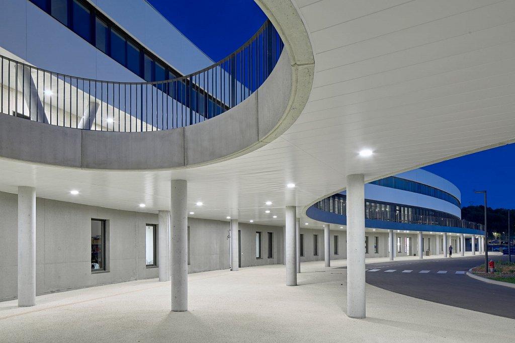 Hopital-Prive-de-Provence-12-GSatre-Non-libre-de-droits.jpg