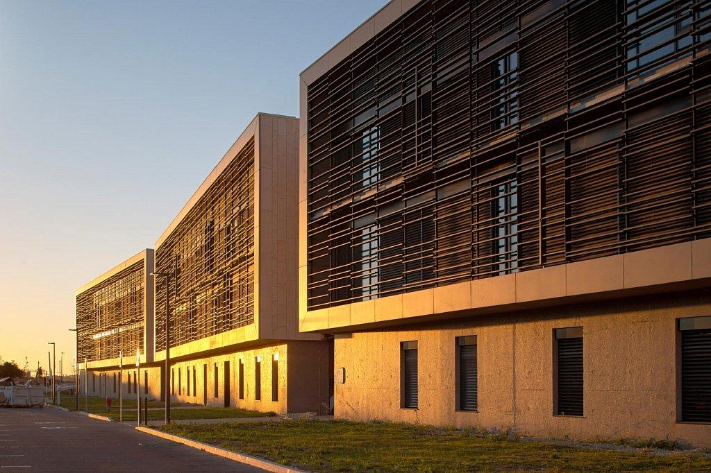 Hopital-Prive-de-Provence-14-GSatre-Non-libre-de-droits.jpg