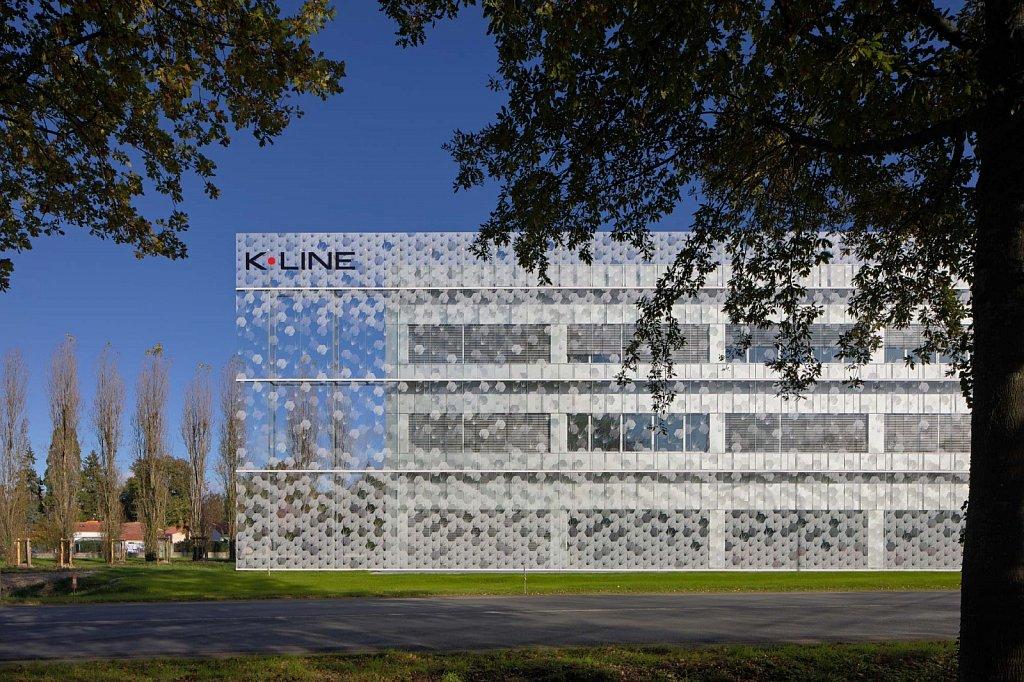 K-Line-E7A6603GSatre-Non-libre-de-droits.jpg