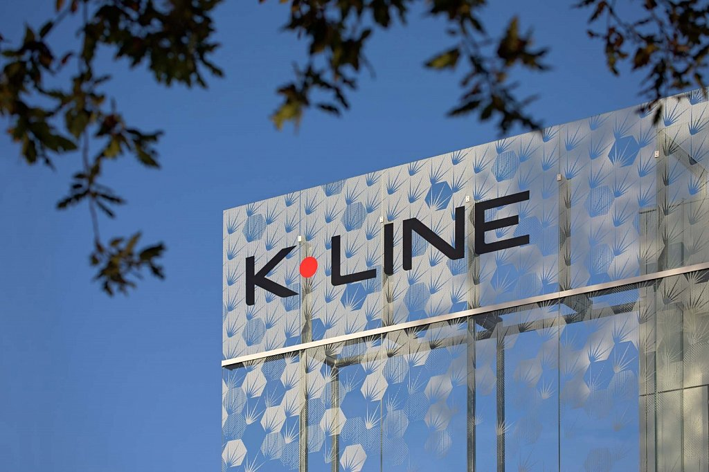 K-Line-E7A7067GSatre-Non-libre-de-droits.jpg