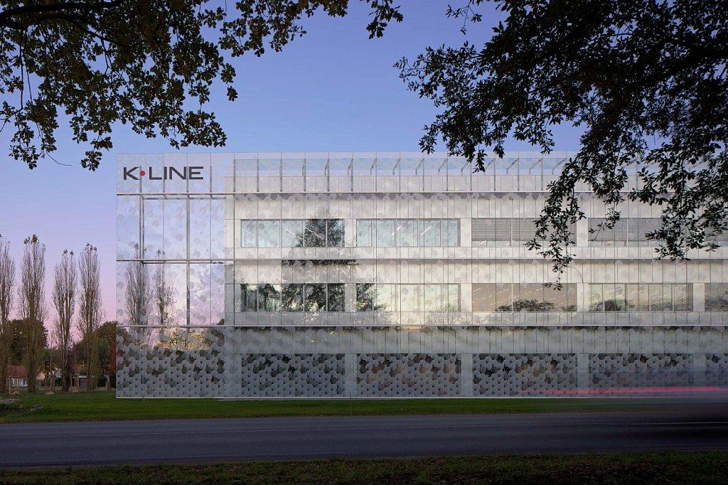 K-Line-E7A7482GSatre-Non-libre-de-droits.jpg