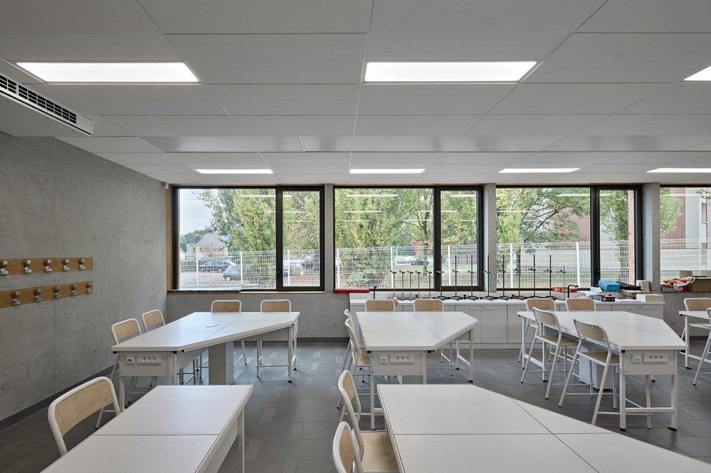 NOZAY-College-Jean-Mermoz-08-GSatre-Non-libre-de-droits.jpg