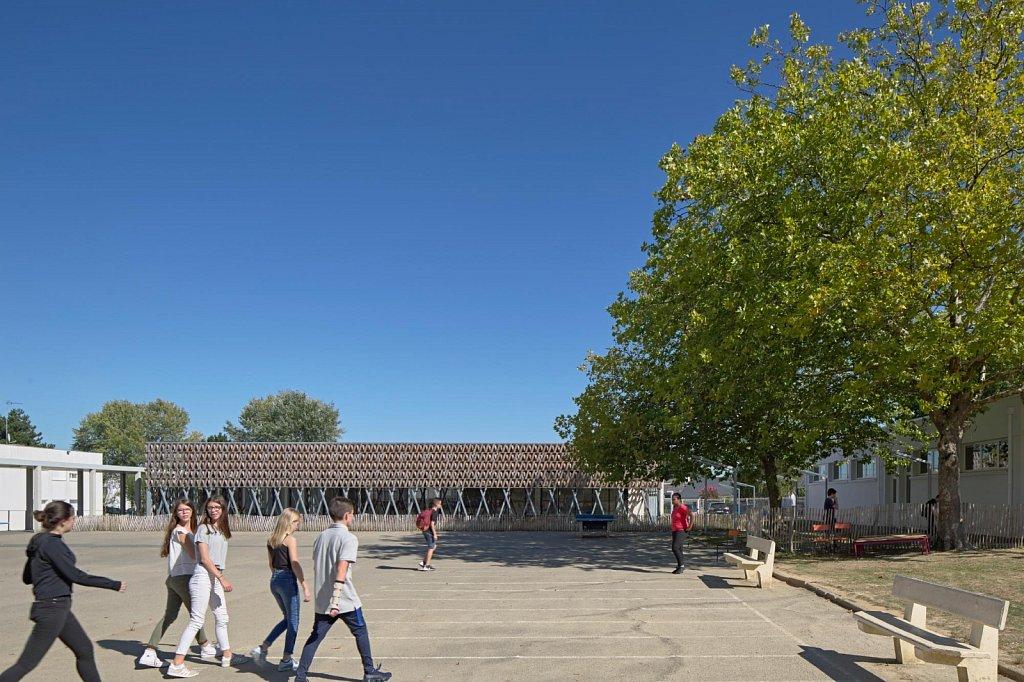 NOZAY-College-Jean-Mermoz-11-GSatre-Non-libre-de-droits.jpg
