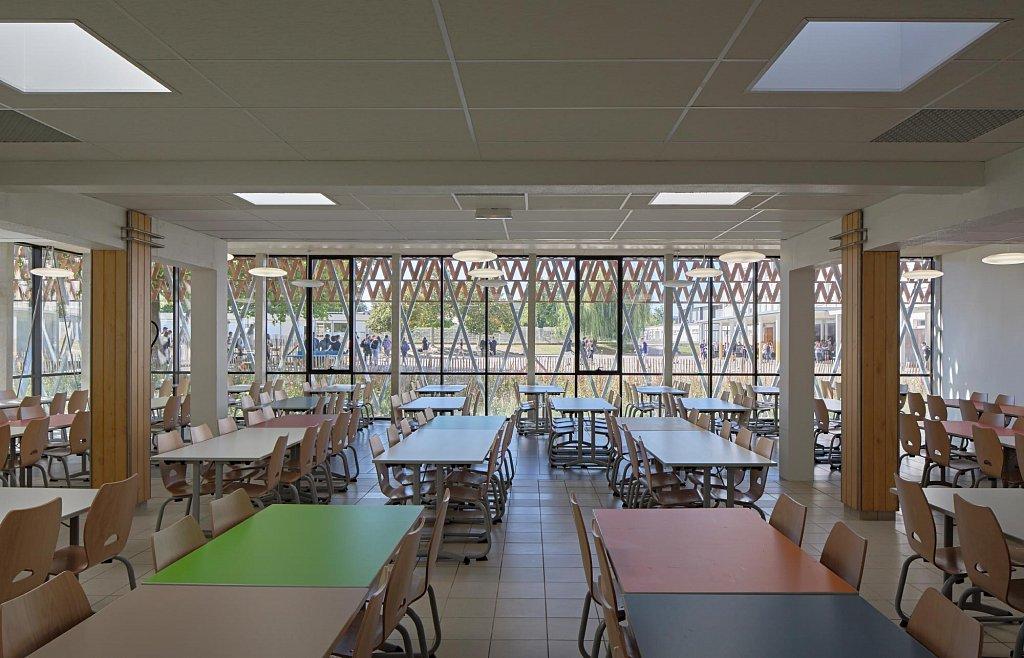 NOZAY-College-Jean-Mermoz-12-GSatre-Non-libre-de-droits.jpg