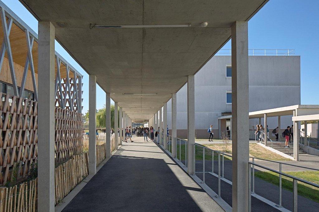 NOZAY-College-Jean-Mermoz-13-GSatre-Non-libre-de-droits.jpg