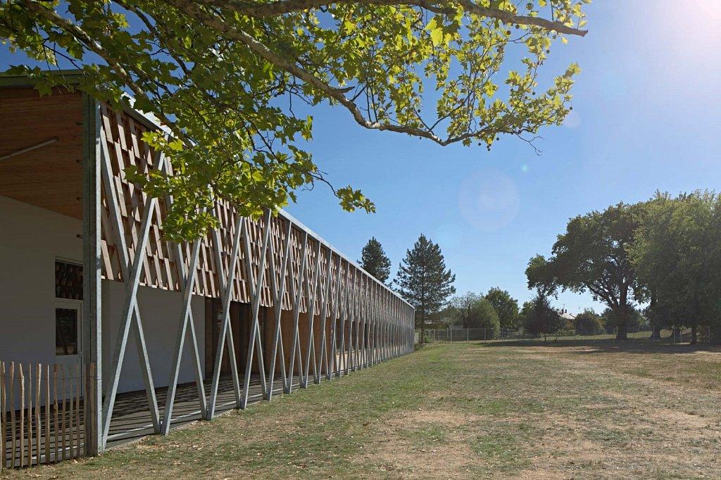 NOZAY-College-Jean-Mermoz-17-GSatre-Non-libre-de-droits.jpg