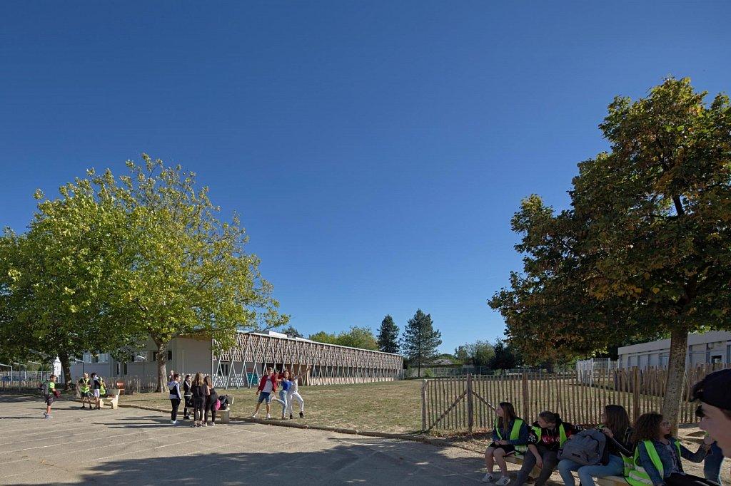 NOZAY-College-Jean-Mermoz-26-GSatre-Non-libre-de-droits.jpg